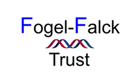 Fogel-Falck Trust